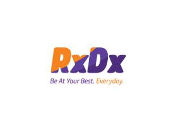 RxDx Healthcare