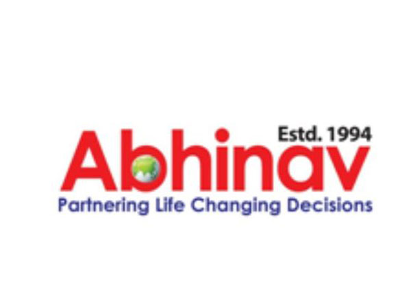 Abhinav Immigration