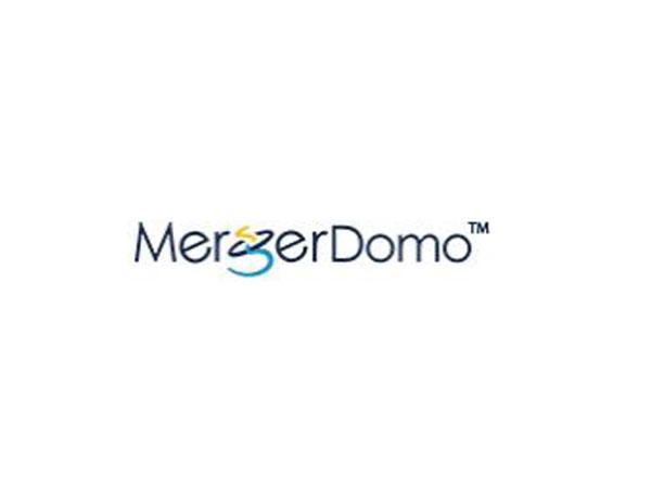 MergerDomo