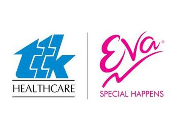 EVA launches a new campaign 'Special Happens'