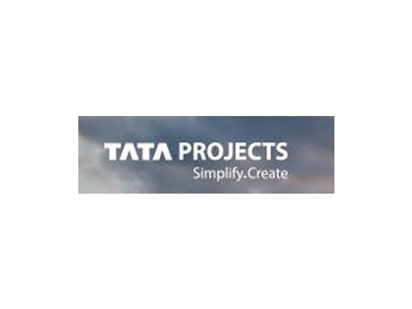 TATA Projects