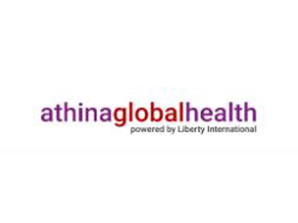 Athina Global Health