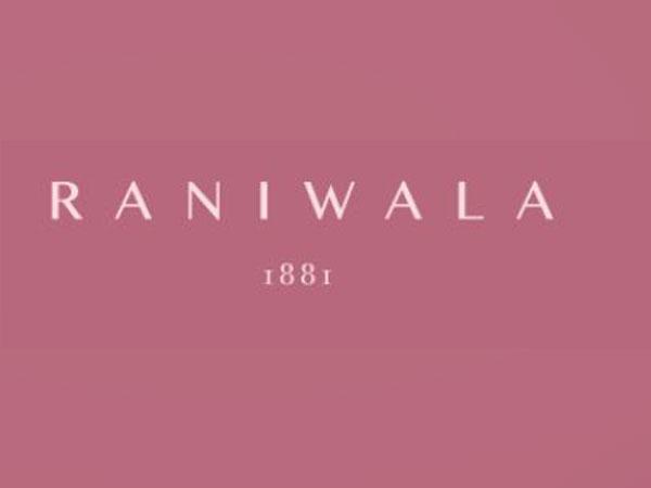 Raniwala 1881
