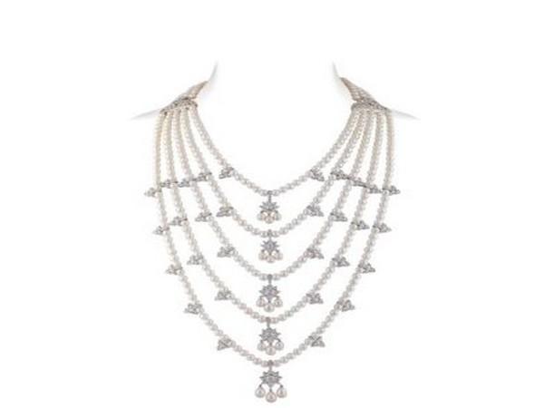DiA Precious Jewellery Pvt. Ltd.