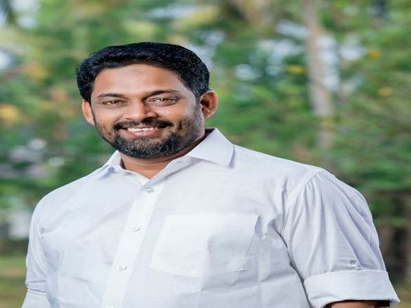 Faizal is among the new generation of grass root activists from Kerala