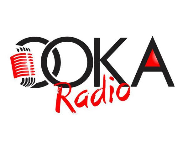 Ooka Radio