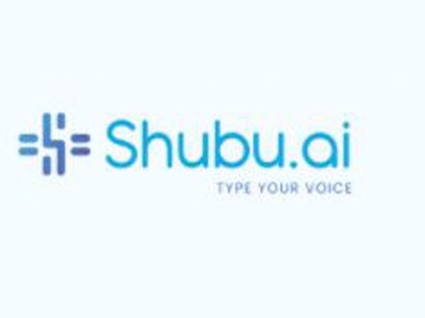 Shubu.ai