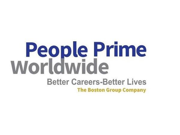 People Prime Worldwide