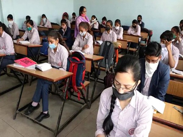 [New CBSE Syllabus 2021-22] Competency-Based Questions for Class 10 & 12