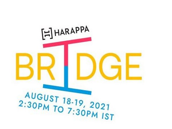 Harappa announces Bridge: India's first and biggest forum for Academia and Industry