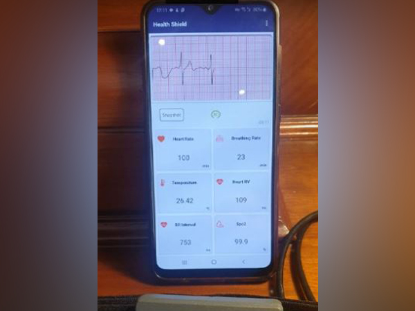 MedAchievers collaborates with Australian player develops smart ICU