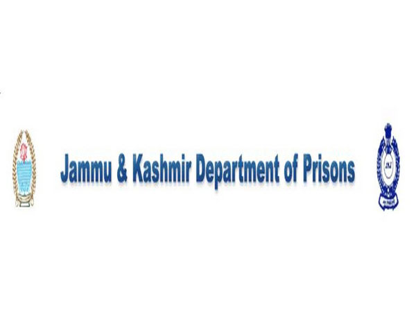 Jammu and Kashmir Department of Prison (Photo/Official website)