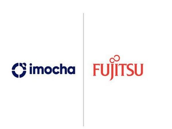 Fujitsu appoints iMocha as its global skills assessment partner
