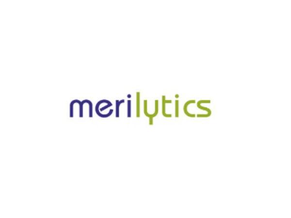 Merilytics
