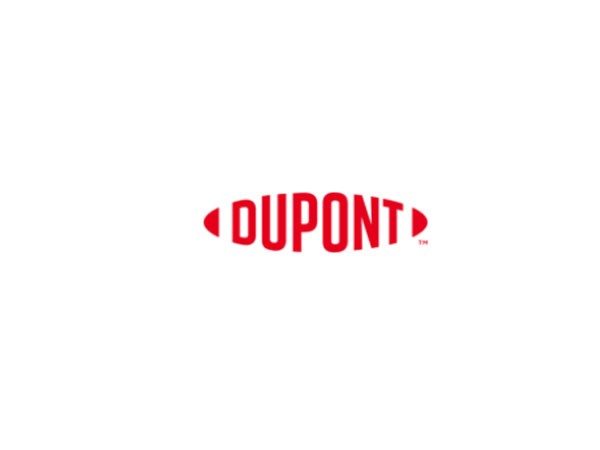 DuPont Nutrition & Biosciences logo