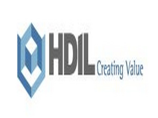 Housing Development Infrastructure (HDIL)