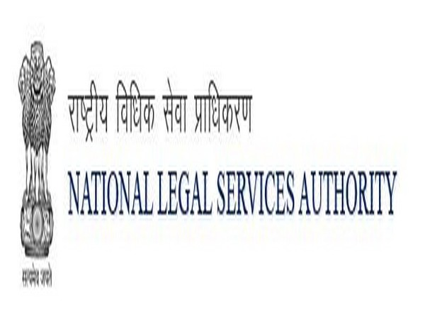 National Legal Services Authority (Photo/NLSA Website)