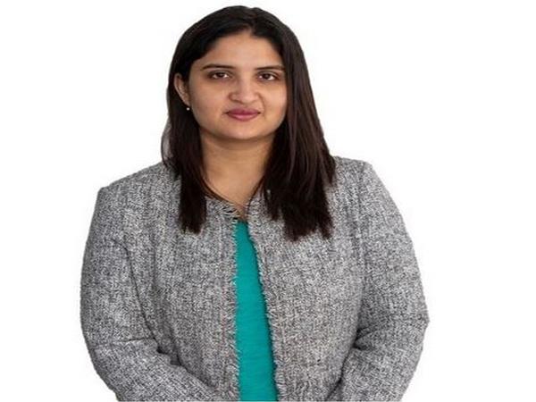 Dr Garima Sawhney, Gynecology, Co Founder, Pristyn Care