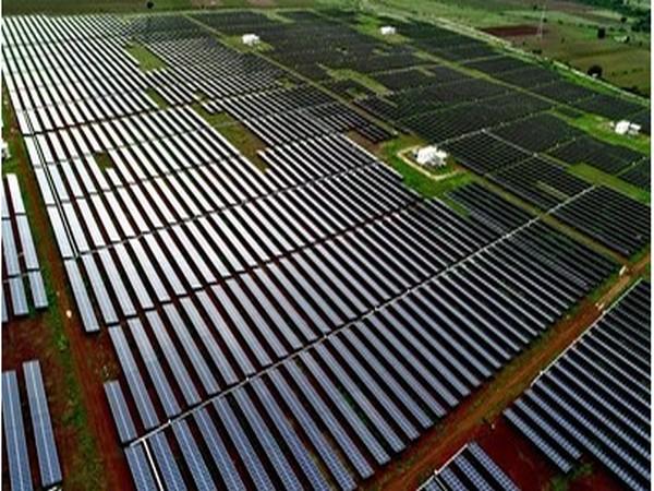 Adani Green Energy to acquire SB Energy's 5 GW India renewable power portfolio