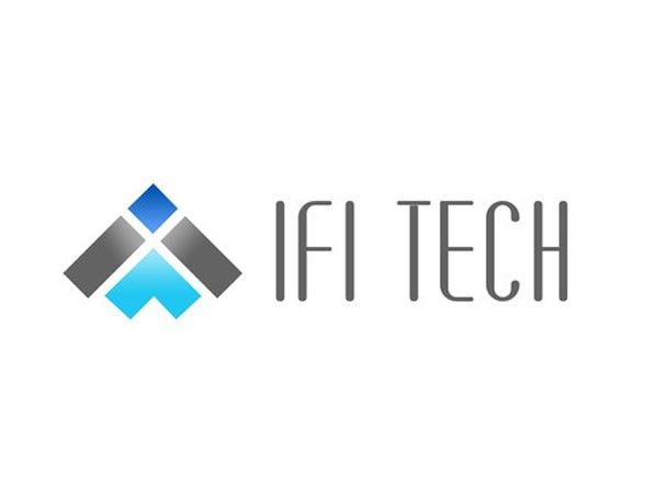 IFI Techsolutions
