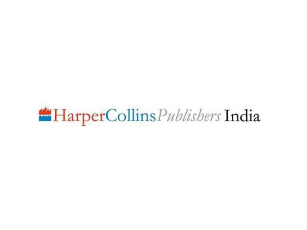 Haper Collins Publishers India