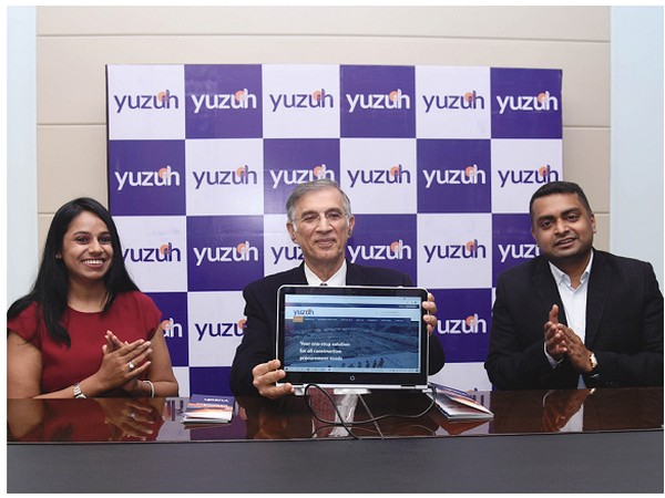 Yuzuh's tech-enabled platform vouches for affordable housing investments