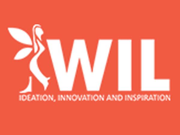 IWIL India