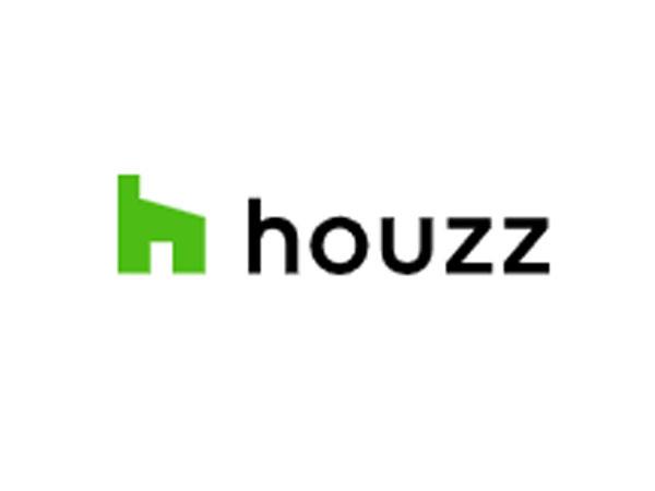Houzz Inc