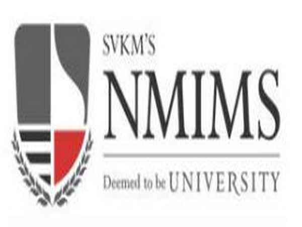 NMIMS Deemed to be University