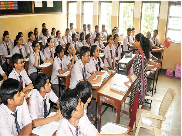 How CBSE Board teachers may amplify skills for New Academic Session 2021-22?
