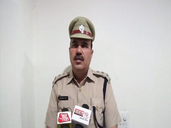 14-year-old Meghalaya girl raped in Gurugram