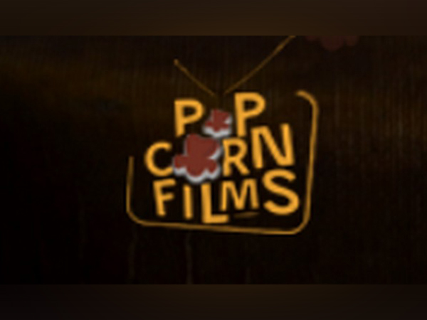 Popcorn Ad Films