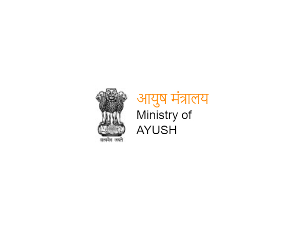 Ministry of AYUSH (Photo/Official Website/AYUSH)