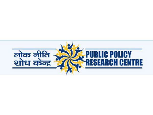 Public Policy Research Centre (Picture courtesy: PPRC official website)