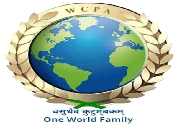 WCPA launches Project One World One Education