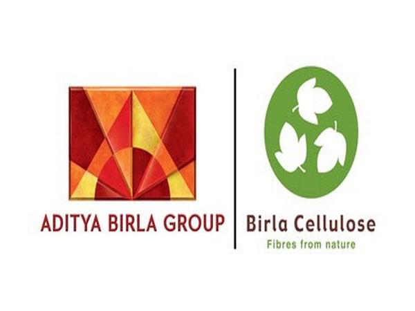 Birla Cellulose's Grasim Vilayat site achieves the EU BAT compliances