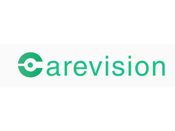 CareVision logo
