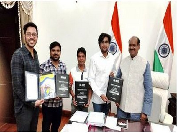 NEET-UG will be conducted for the first time in Dubai and Kuwait