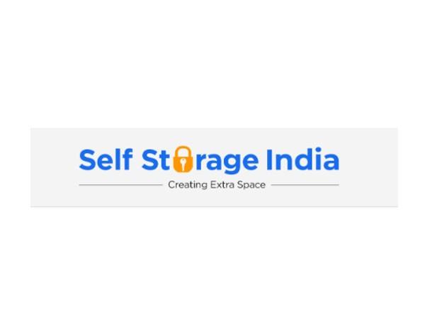 Self Storage India