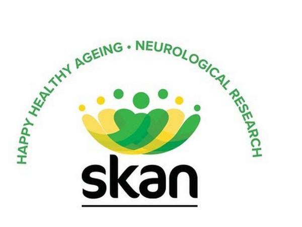 SKAN Medical research trust
