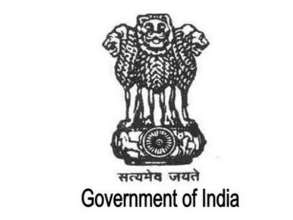 Government of India (Representative image)