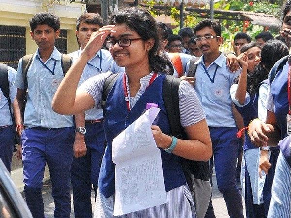 [CBSE releases Term-wise Syllabus 2021-22 for Class 10 & 12] Term 1 MCQ Question Banks launched