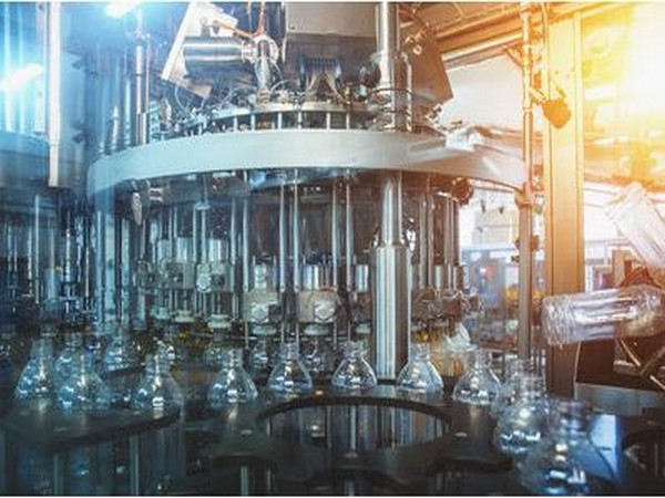 Pernod Ricard India partners with Altizon in their IIoT led manufacturing operations digitization journey