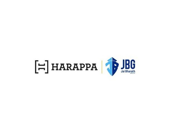 Jai Bharath Group partners with Harappa