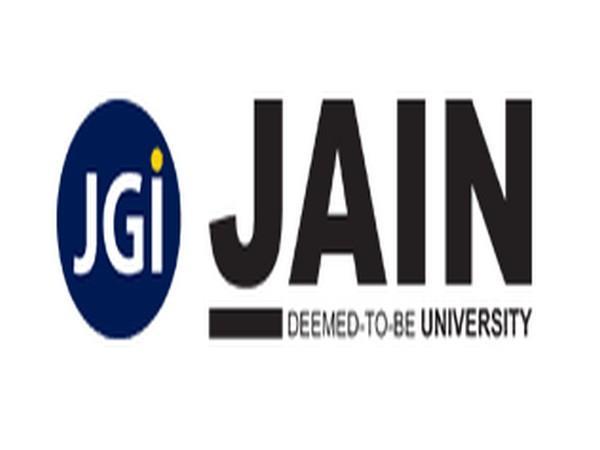 JAIN (Deemed-to-be University)
