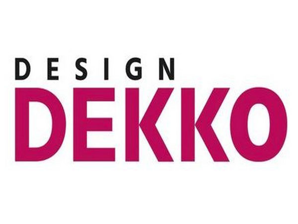 Design Dekko is a brand agnostic platform for architects and interior professional by Godrej Group.
