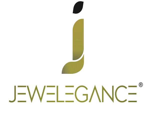Jewelegance