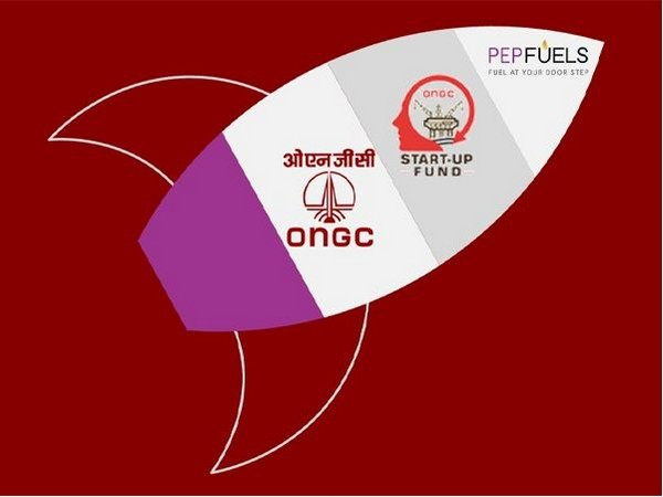 Mobile fuel delivery Startup Pepfuels garners seed round from ONGC-Startup fund and entering into Gas