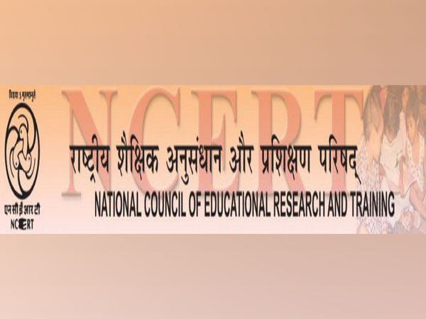 National Council of Educational Research and Training (NCERT) (Photo/Official Website/NCERT)
