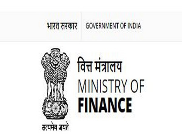 MInistry of Finance (Picture Courtesy: Official ministry website)